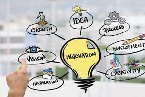 manfaat ekonomi kreatif