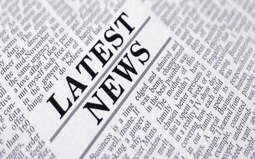 Pengertian soft news