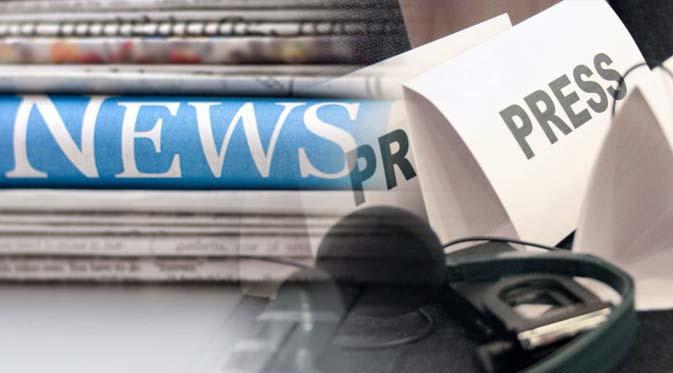 bentuk bentuk berita