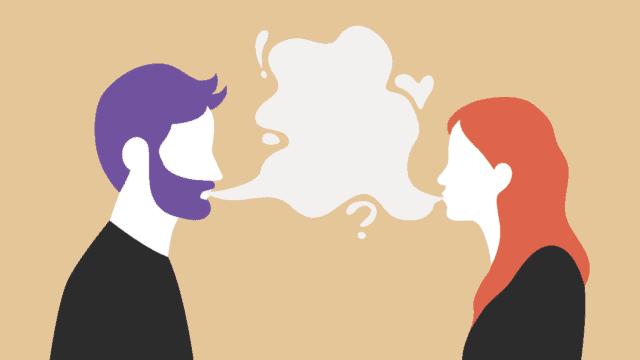 pengertian komunikasi menurut lasswell