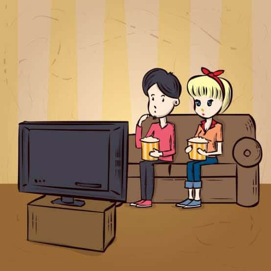 Pemasaran program televisi
