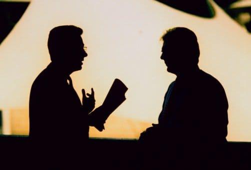 Unsur unsur Komunikasi